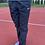 Thumbnail: Nike dressipüksid, M