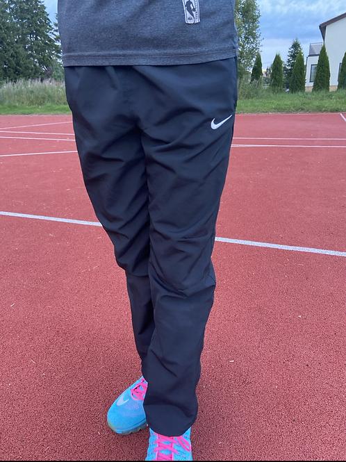 Nike dressipüksid, M