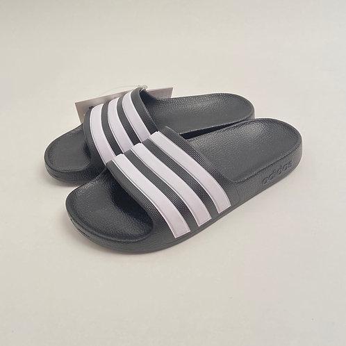 Adidas sandaalid,32