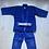 Thumbnail: Blitz judo kimono komplekt, 110