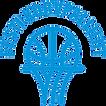kisspng-estonia-mens-national-basketball