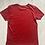 Thumbnail: Adidas T-särk, 152