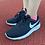 Thumbnail: Nike tossud, 36