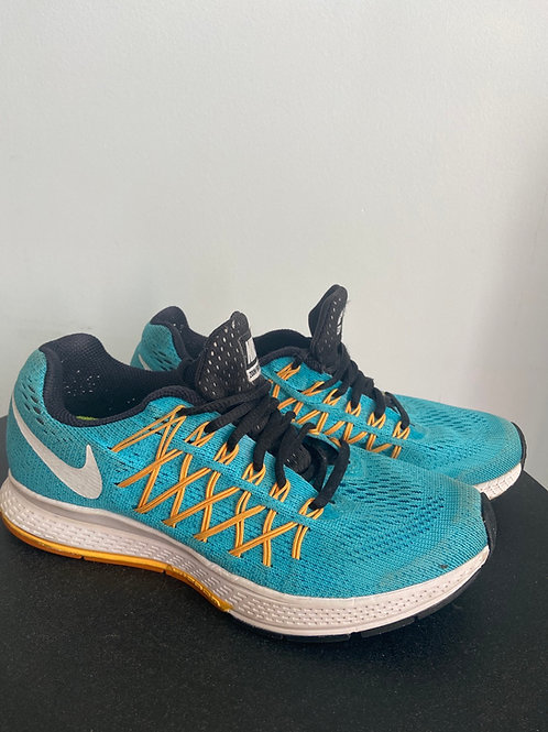 Nike jooksutossud, 36.5