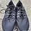 Thumbnail: Nike tossud, 38