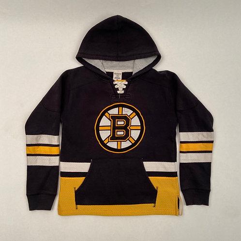 Boston Bruins dressipluus, M