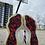 Thumbnail: Adidas kossutossud, 38