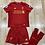 Thumbnail: Klavani Liverpooli jalkavorm, 134