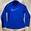 Thumbnail: Nike dri-fit pluus, M