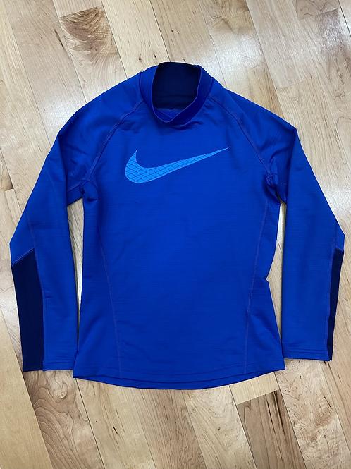 Nike dri-fit pluus, M