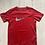 Thumbnail: Nike Dri-Fit T-särk, S
