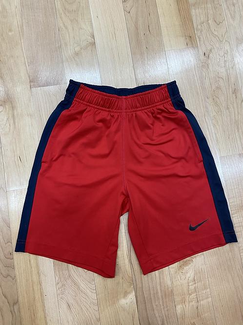 Nike lühikesed püksid, S