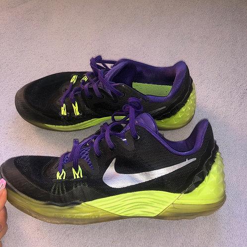 Nike Kobe Venomen 5 kossutossud, 40