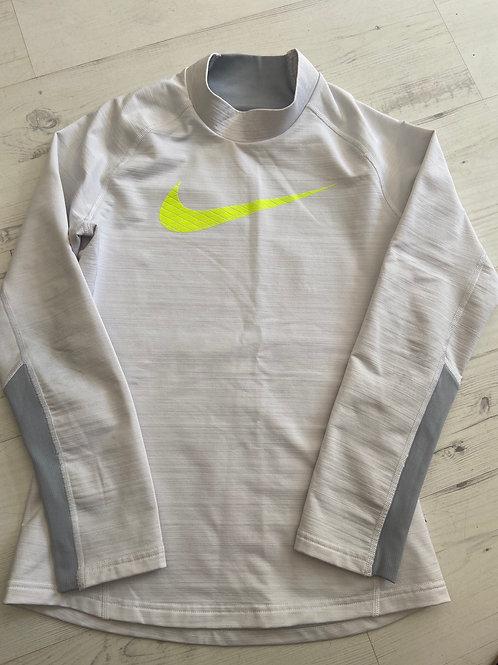 Nike Dri-fit pluus, L