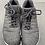 Thumbnail: Jordan kossutossud, 38.5