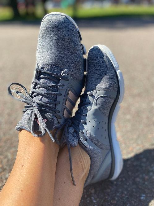 Adidas tossud, 41