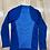 Thumbnail: Nike Pro hypeewarm pluus, M