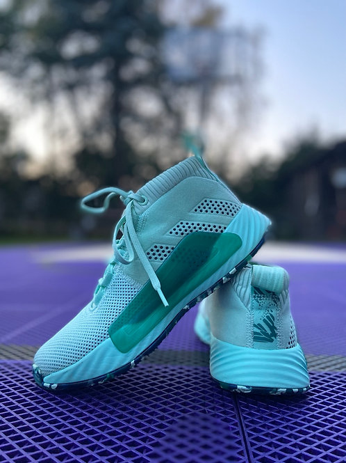 Adidas DAME 5, 39
