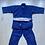 Thumbnail: Blitz judo kimono komplekt, 120