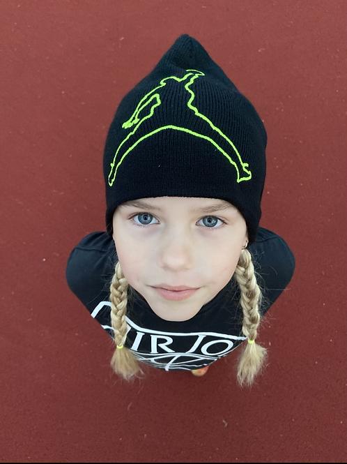 Jordan müts