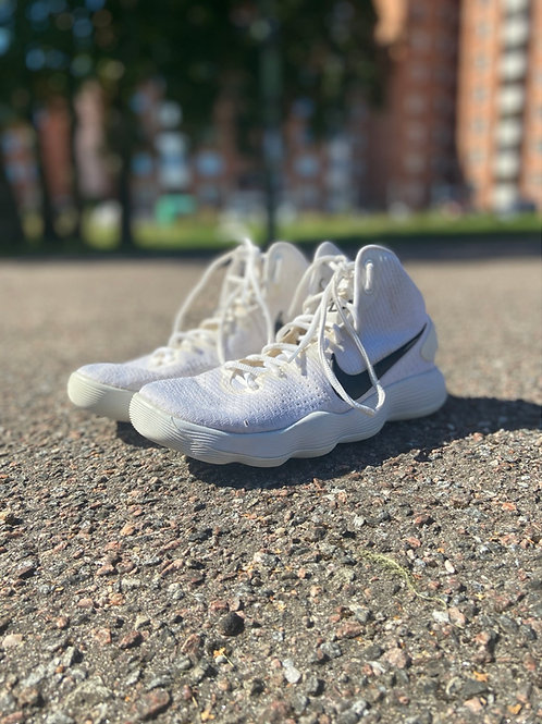 Nike kossutossud, 41