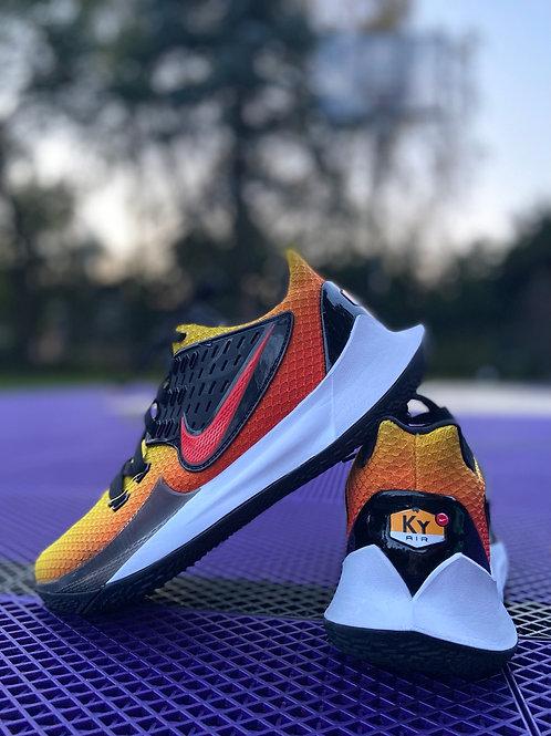 Nike Kyrie Low 2, 41
