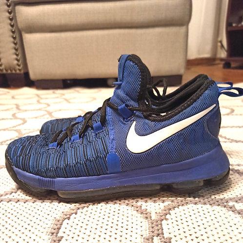 Nike KD 9, 38