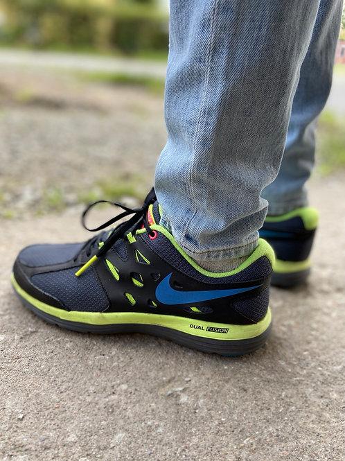 Nike tossud, 38.5