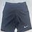 Thumbnail: Nike Dri-fit lühikesed püksid, M