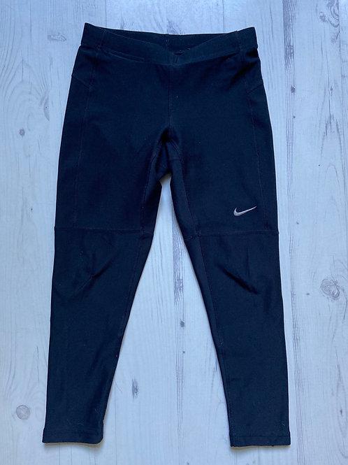 Nike retuusid, M