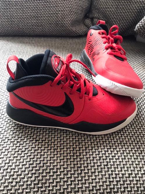 Nike kossutossud, 35.5