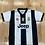Thumbnail: Juventus jalkapluus, L