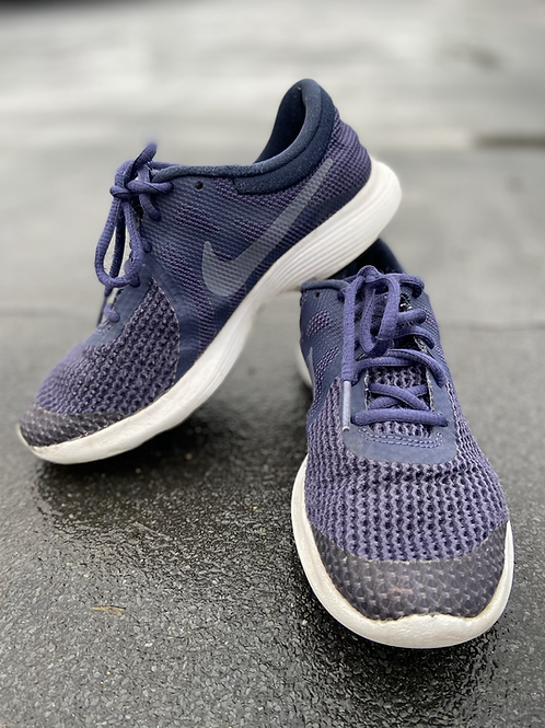 Nike tossud, 37.5