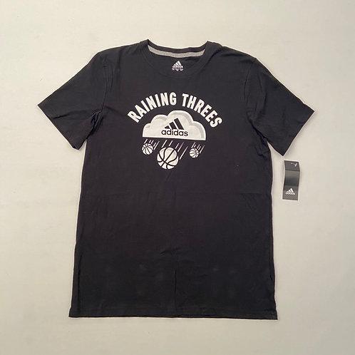 Adidas T-särk, XL