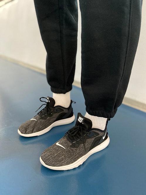 Nike tossud, 42.5