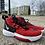 Thumbnail: Nike kossutossud, 42