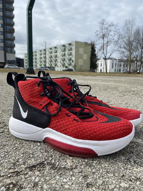 Nike kossutossud, 42