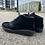Thumbnail: Jordan jalatsid, 45