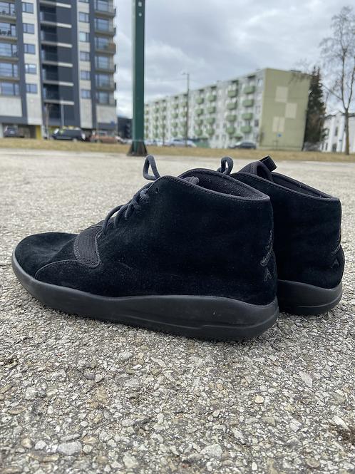 Jordan jalatsid, 45