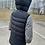 Thumbnail: Nike vest, M
