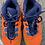 Thumbnail: Nike kossutossud, 38