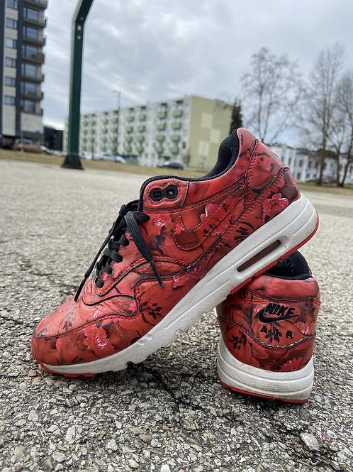 Nike Air Max, 37.5