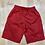 Thumbnail: Nike lühikesed püksid, S