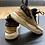 Thumbnail: Jordan Proto-Max 720, 46