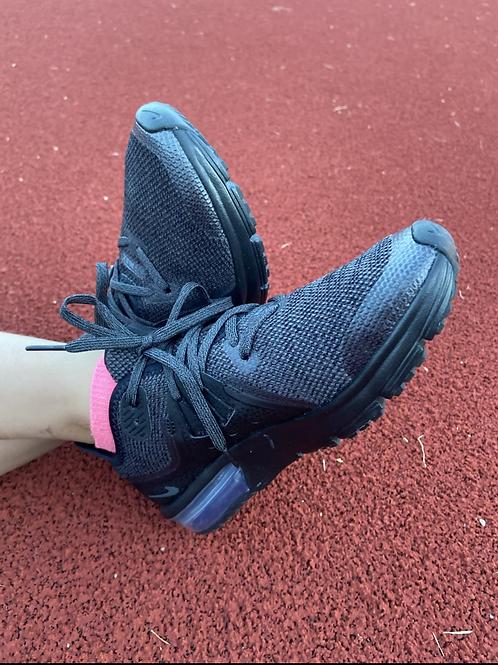 Nike Air Max tossud, 36