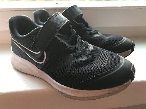 Nike vabaajatossud, 30