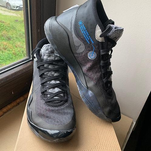 Nike Zoom KD12, 40.5