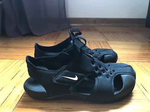 Nike sandakad, 29
