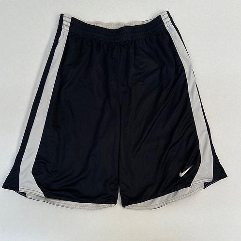 Nike lühikesed püksid - XXL