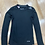 Thumbnail: Adidas techfit pluus, XS